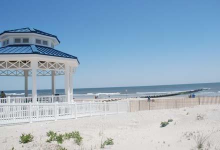 Sea Isle City NJ Real Estate