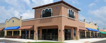 South Jersey Shore Commercial Leasing