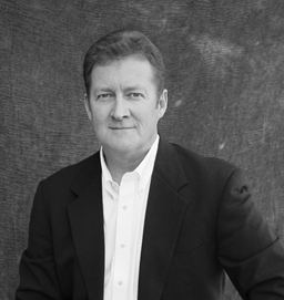 David J. Green - Commercial and Residential Real Estate Agent