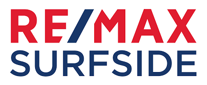 RE/MAX Surfside - Cape May, NJ
